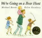 bear-hunt-award