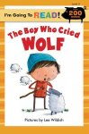 boy-who-cried-wolf