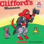 clifford-manners