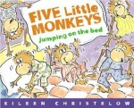 jacket-5-monkeys