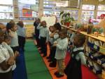 kindergarten-fli