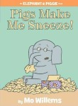pigs-make-me-sneeze