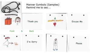 sample-manner-symbols
