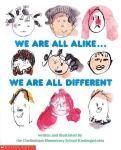 all-alike