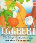 eggburt