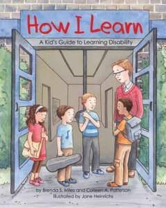 How I learn - Charlotte