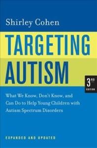 targeting autism